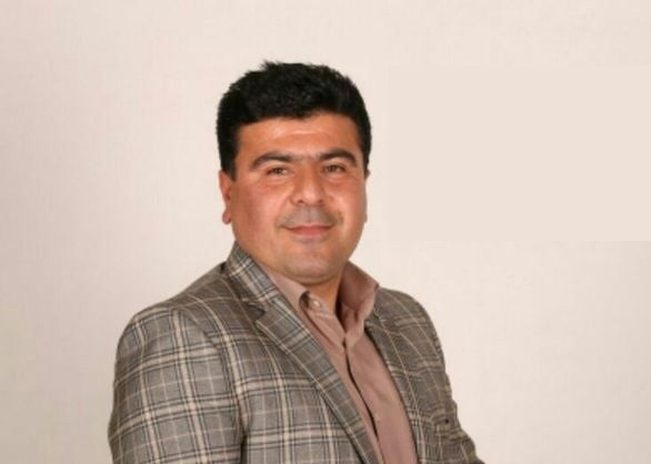 عضو شورای شهر سنگر استعفا کرد/فضای حاکم بر شورای شهر را فضای خدمت رسانی نمیبینم