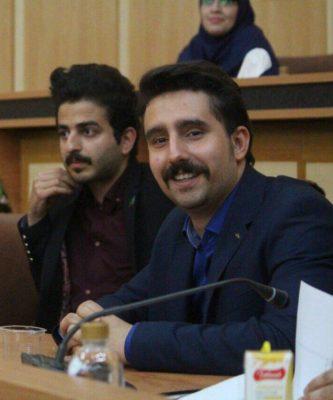 محمودی 333x400 - اخلاق بورژوازی در رسانه ملی