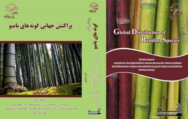 بامبو و پراکنش جهانی گونه های آن 1024x646 600x379 - تحول اقتصاد گیلان با گیاه بامبو، نیازمند حمایت همه جانبه مسئولین است!