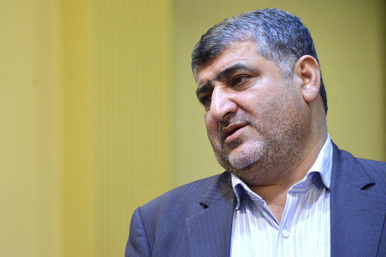 حیران تا ابد متعلق به گیلان است/ اجازه نخواهیم داد یک وجب از خاک این استان را به نام اردبیل و دیگر استان ها بزنند