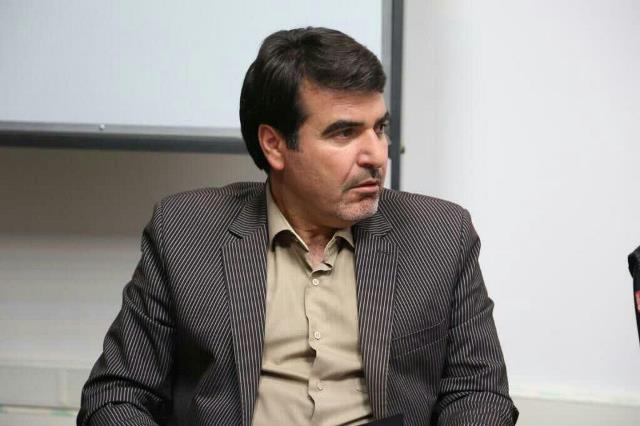 اداری شهرداری رشت 23 - گزارش تصویری جلسه شورای اداری شهرداری رشت