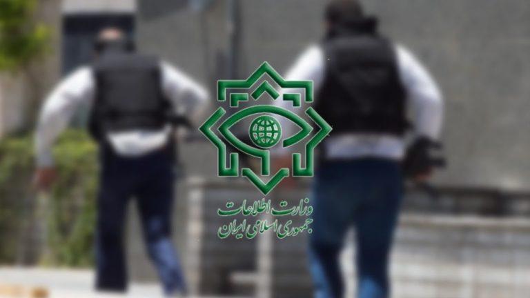 بزرگترین باند قاچاق سلاحهای ممنوعه در استان گلستان، منهدم شد / ١٩١ قبضه سلاح غیرمجاز کشف و ۴ نفر بازداشت شدند