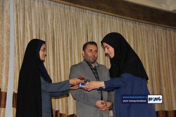 تصویری برگزاری همایش روز دختر در لاهیجان 11 600x400 - گزارش تصویری برگزاری همایش روز دختر در لاهیجان