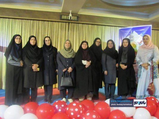 تصویری برگزاری همایش روز دختر در لاهیجان 13 533x400 - گزارش تصویری برگزاری همایش روز دختر در لاهیجان