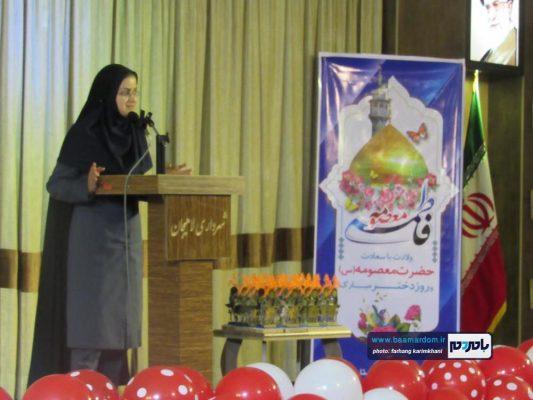 تصویری برگزاری همایش روز دختر در لاهیجان 17 533x400 - گزارش تصویری برگزاری همایش روز دختر در لاهیجان