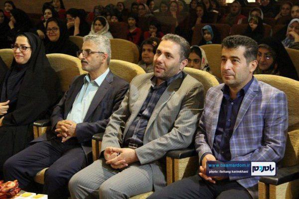 تصویری برگزاری همایش روز دختر در لاهیجان 2 600x400 - گزارش تصویری برگزاری همایش روز دختر در لاهیجان