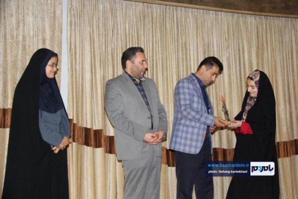 تصویری برگزاری همایش روز دختر در لاهیجان 5 600x400 - گزارش تصویری برگزاری همایش روز دختر در لاهیجان