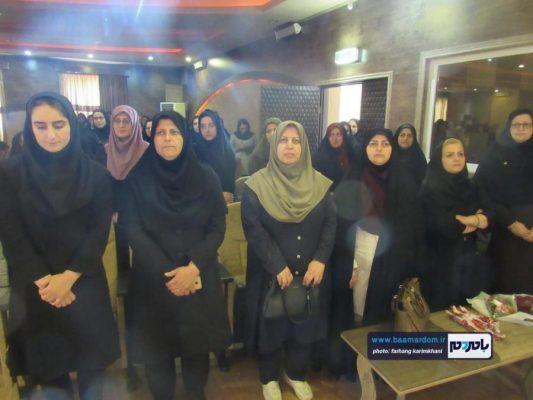 تصویری برگزاری همایش روز دختر در لاهیجان 8 533x400 - گزارش تصویری برگزاری همایش روز دختر در لاهیجان
