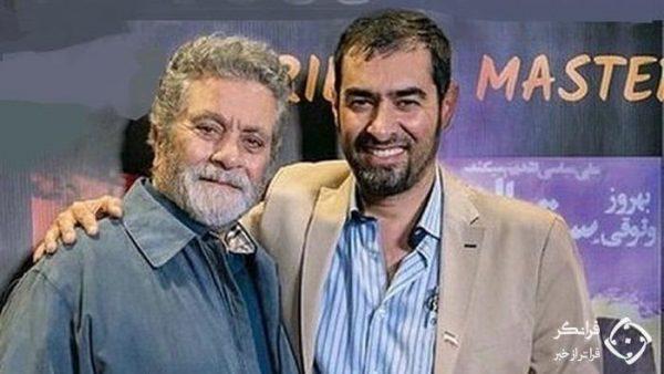 jul5p crop c0 47 0 13 700x394 75 600x338 - تصویر 2 نفره شهاب حسینی در آمریکا خبر ساز شد + عکس