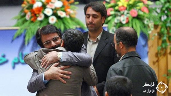 n5ia0 crop c0 5 0 5 700x394 75 600x338 - اظهارات تازه 9 سال بعد از آغوش احمدی نژاد دوباره خبر ساز شد + عکس