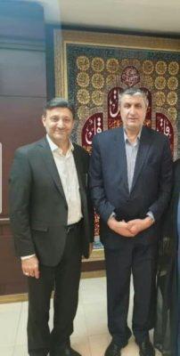 photo 2019 07 06 19 56 080 202x400 - ملاقات شهردار رشت با وزیر راه و شهرسازی جمهوری اسلامی ایران