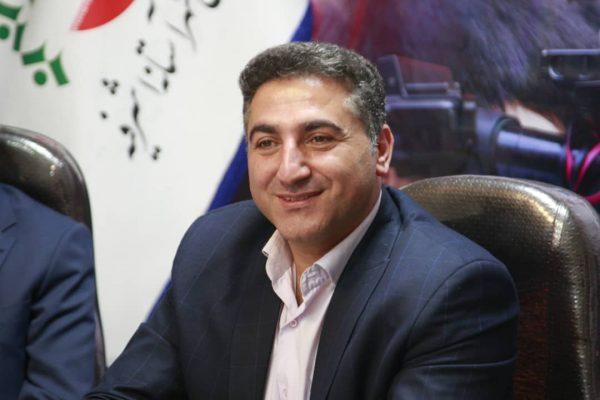 اسماعیل تیغنورد جلالی 600x400 - برگزاری دومین جشنواره ورزشی کوچان در آستانهاشرفیه