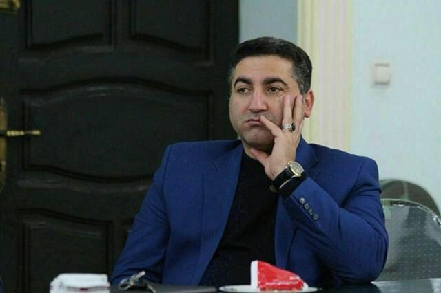 برگزاری جشنواره بین المللی ورزشی شهر آستانهاشرفیه / حضور مهمانان خارجی در جشنواره