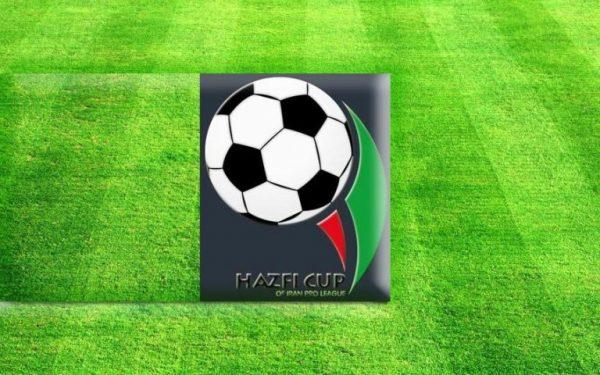 حذفی فوتبال 600x375 - زمان آغاز جام حذفی فوتبال مشخص شد