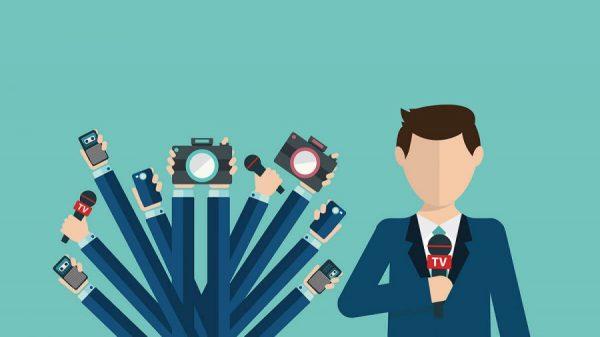 1 600x337 - سایت ثبت نام اینترنت رایگان خبرنگاران اعلام شد