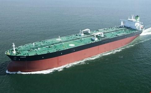 دریانوردی کشتی - ایران از نظر تعداد دریانوردان رتبهای در دنیا ندارد