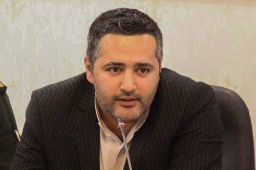 سید مهدی رجائی - نخستین جشنواره نیلوفرهای آبی در لنگرود برگزار میشود