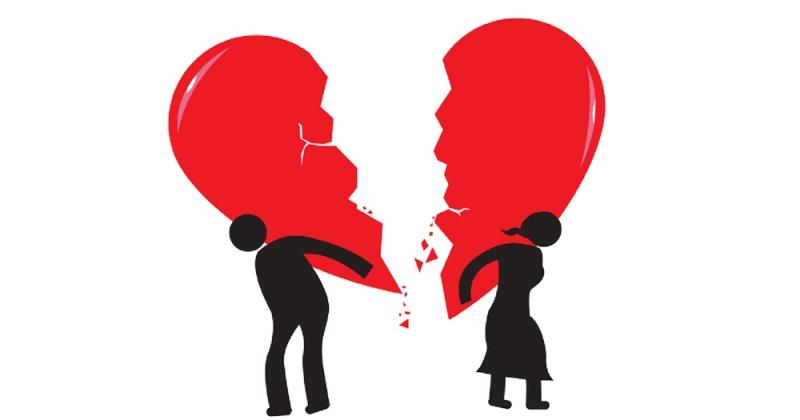شرم آورترین طلاق در سال ۹۸ چه بود؟