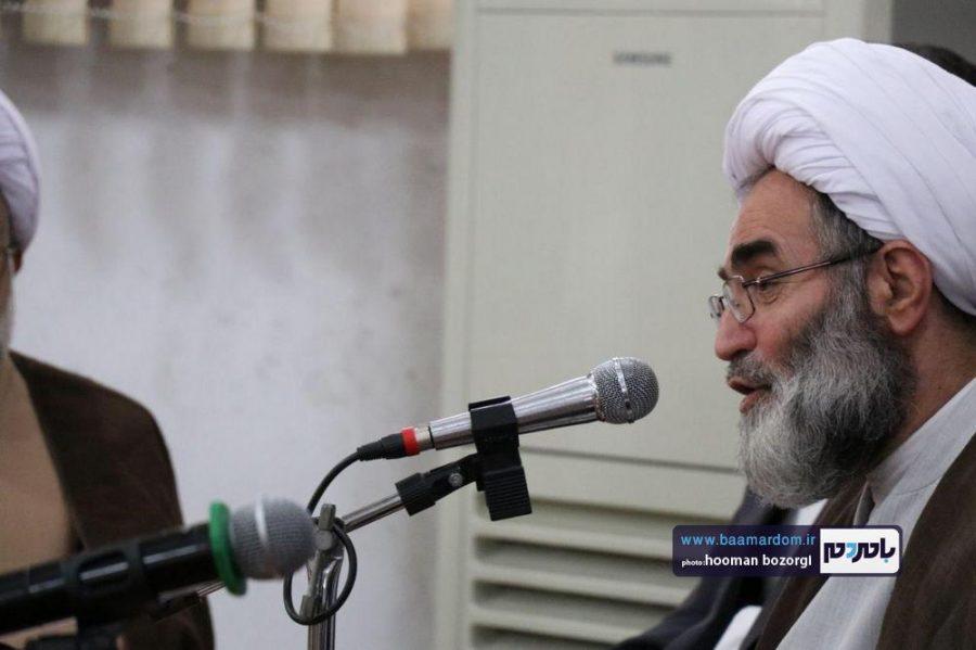 روز از هفته دولت در رشت 25 - گزارش تصویری نخستین روز از هفته دولت در رشت