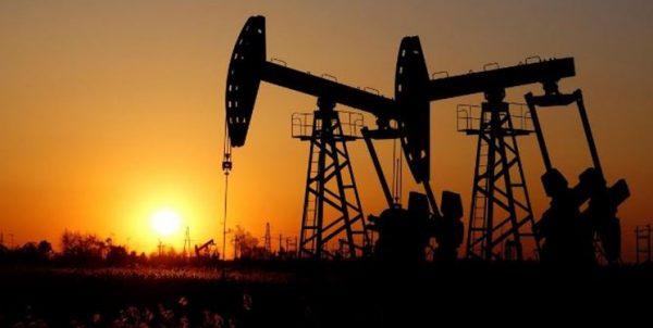 خام 600x302 - ضرورت بریدن بندناف بودجه از فروش نفت خام