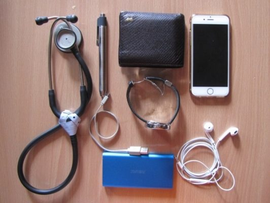1 1 532x400 - معیار های انتخاب یک هدیه تبلیغاتی خوب برای روز پزشک