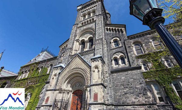 2 3 600x364 - پاسخ به سوالات متداول درباره ویزای فرصت مطالعاتی کانادا