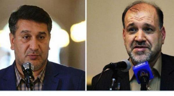98 05 c36 2475 600x331 - تایید بازداشت دو نماینده مجلس به دلیل اخلال در بازار خودرو