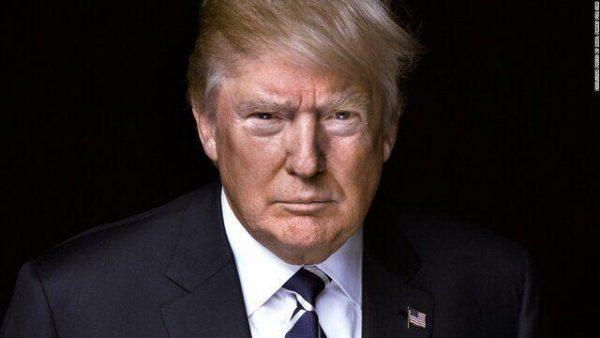 ترامپ 1 600x338 - خودکشی ترامپ از ترس انتقام