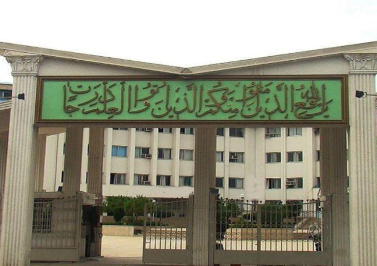 سه گزینه احتمالی ریاست دانشگاه آزاد رشت