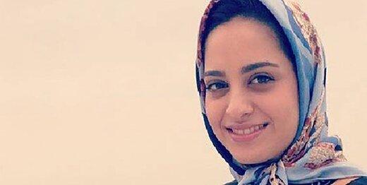 شبنم نعمتزاده - اولین واکنش وزیر اسبق صنعت به بازداشت دخترش شبنم