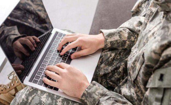 طراحی بازی مشمولان به جای خدمت سربازی 600x367 - فراخوان امریه سربازی ستاد اقامه نماز کشور