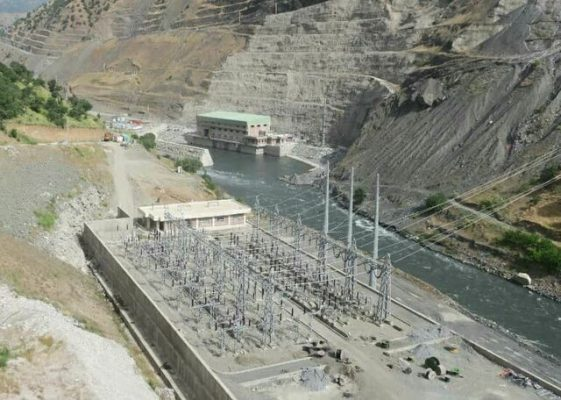 برق 561x400 - ایران ۲۰ درصد از دنیا جلوتر است!