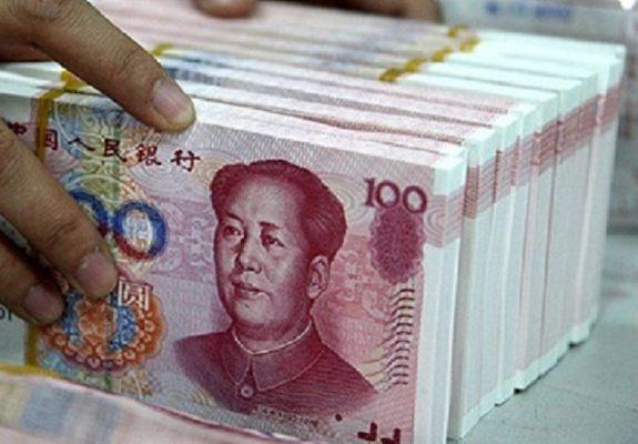 چین 575x400 - اهداف چین از سرمایهگذاری ۴۰۰ میلیارد دلاری در ایران چیست؟
