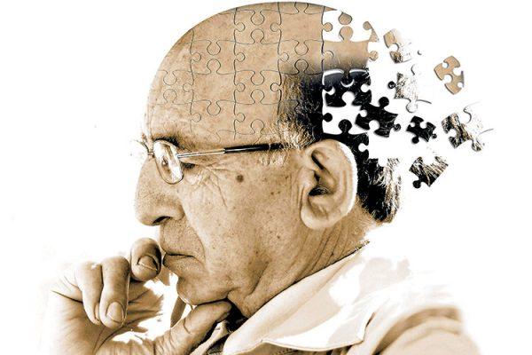 آلزایمر 600x400 - روش جدیدی برای درمان آلزایمر
