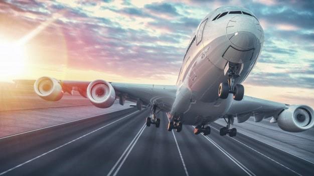 ایرلاین های داخلی برای خرید بلیط هواپیما کیش