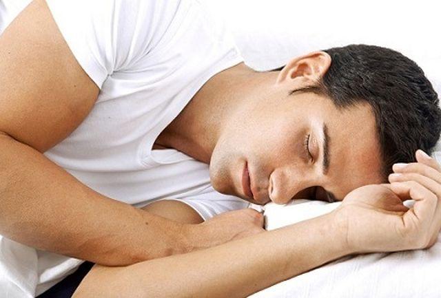 فواید دیدن خواب بد چیست؟