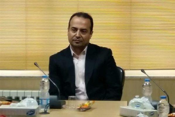 رامین گیلانشاهی 598x400 - سفر خارجی کاری برای رئیس یک سازمان گمنام در گیلان همراه با بازدید خانوادگی!
