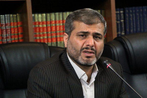 علی القاصی مهر2 600x400 - سرقت از منزل یک نماینده مجلس در حال بررسی است/هیچ ادعایی هنوز تایید نشده است