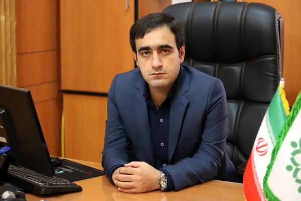 سرپرست روابط عمومی شورای شهر رشت منصوب شد