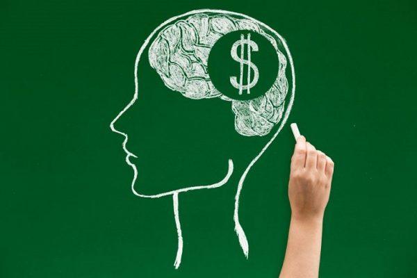 مالی 1 600x400 - راز موفقیت مالی آدم ها
