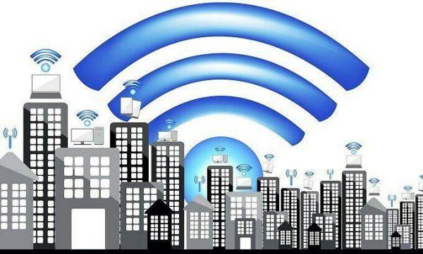 اینترنت 600x361 - ۶۷ میلیون ایرانی کاربر اینترنت هستند/٩۴ درصد کاربران از اینترنت موبایل استفاده می کنند نه اینترنت ثابت