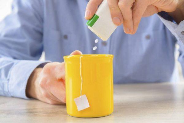 کننده های مصنوعی 600x400 - شیرینکنندههای مصنوعی کم خطرتر هستند؟