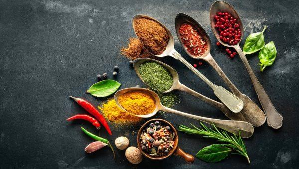غذاهایی برای رفع زانو درد بهطور طبیعی 600x340 - غذاهایی برای رفع زانو درد بهطور طبیعی