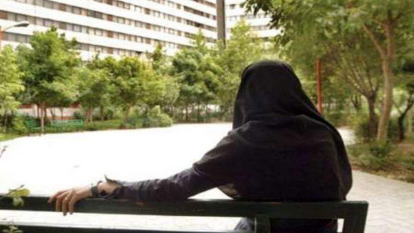 مجردی 600x338 - حرکت مردم ایران به سمت مجردی