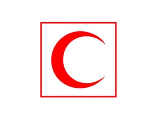 هلال احمر - مشاور رسانهای جمعیت هلال احمر بازداشت شد