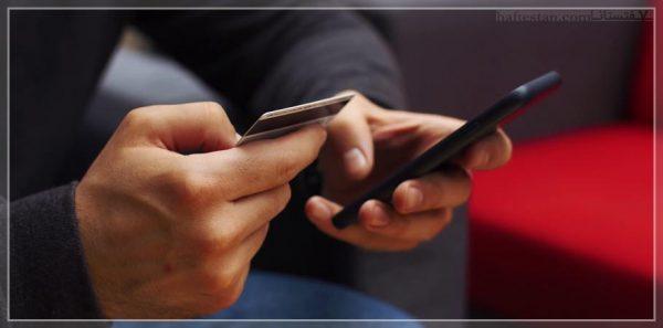 کارت اعتباری رمز یکبار مصرف2 - کلاهبرداران در کمین تراکنش های زیر ۱۰۰ هزار تومان