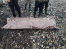 کشف جسد جوانی در رودسر