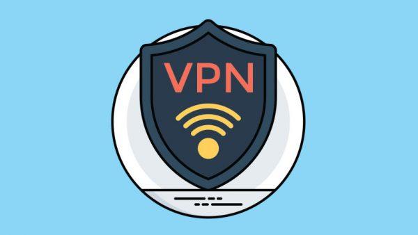 VPN 600x338 - اپراتورهای VPNرسمی در کشور ایجاد می شوند