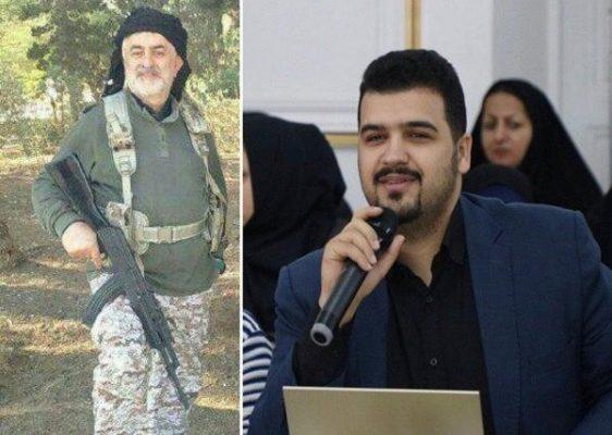 """photo ۲۰۱۹ ۱۱ ۰۵ ۲۳ ۳۵ ۲۶ 562x400 - پیام یک انتصاب برای ضد توسعهها؛ کاسه کوزهتان را جمع کنید، """"حاج محمود"""" آمد!"""