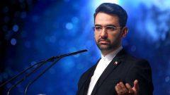 زمان عرضه گوشی ایرانی قسطی وعده داده جهرمی مشخص شد